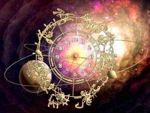 Horoscope-Astrology.jpg