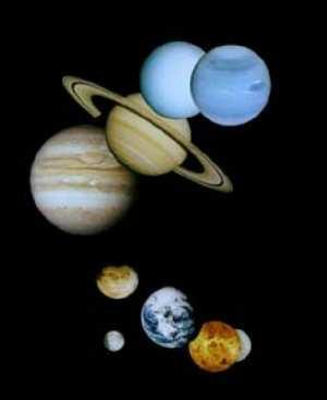 nineplanets.jpg