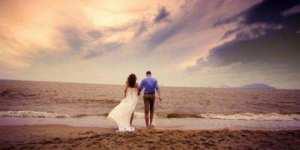 beach-wedding-couple-bride.jpg