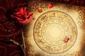 Horoscop-dragoste-2016-pentru-fiecare-zodie.jpg