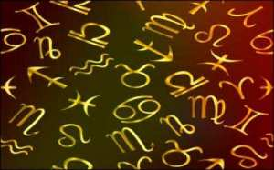 astrology-symbols-image.jpg