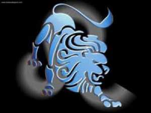 leo_symbol.jpg
