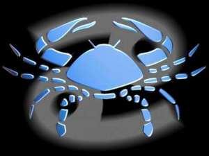 zodiac-sign-cancer-2236.jpg