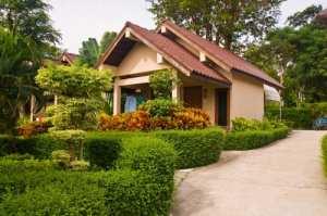 Home-Garden-Photo-1.jpg