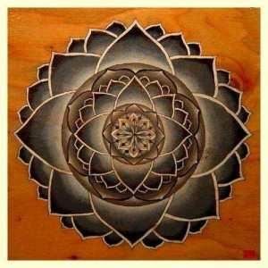 stoneflower.jpg