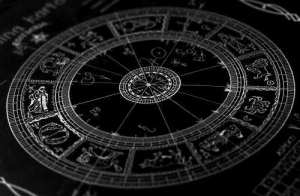 astrowheel2.jpg