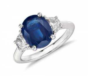diamond-ring.jpg