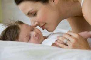 mother_baby.jpg