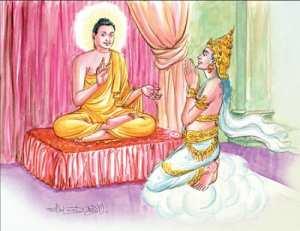 buddhist2.jpg