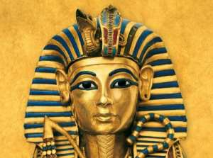 king-tutankhamun.jpg
