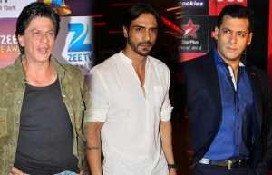 Arjun-Shah-Rukh-Salman.jpg