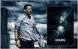 hours_banner.jpg
