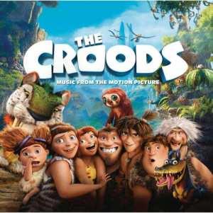 the-croods1.jpg