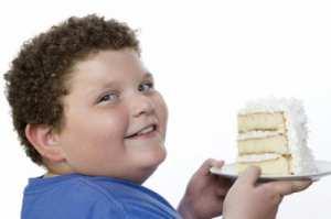 Fat_Child.jpg