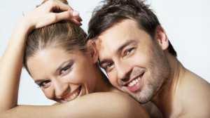 male-female-agine.jpg