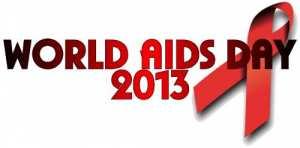 WAD-2013.jpg