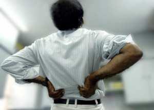 Back-Pain1.jpg