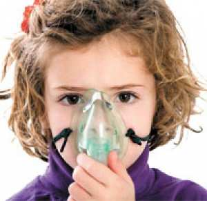 Asthma-Girl.jpg