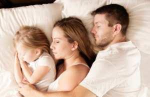 sleep-sleeping-quiz-promo.jpg
