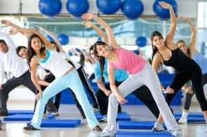 Best-Aerobics-Classes-Mumbai-Arpita-Step-Up-Dance-Academy.jpg