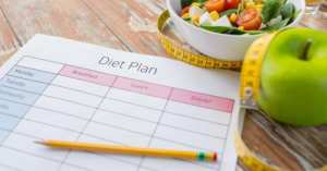 diet-plan-weight-loss.jpg