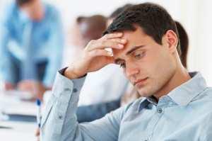 stressed_man.jpg