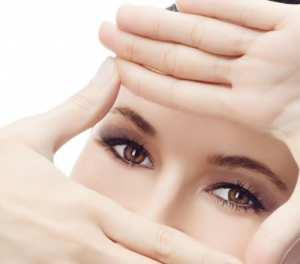 love-eyes.jpg