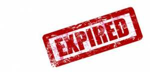 Expired-SS-Post.jpg