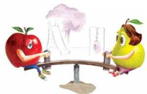 apple-vs-pairs-shape.jpg