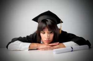 degree-life.jpg