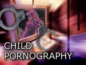 child-pornography.JPG