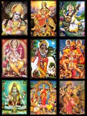 hindu_gods.jpg