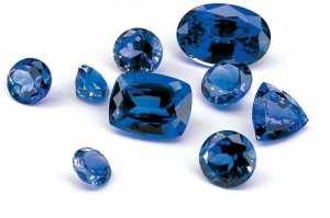 Blue-Sapphire-Gems-HD-Wallpaper-02083.jpg