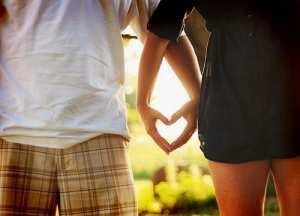 real-love.jpg