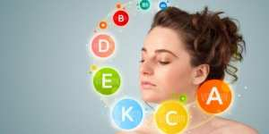 Vitamin-A-for-Skin-The-Queen-of-Skin-Vitamins.jpg