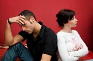 husband-wife-angry.jpg