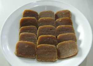 lempok-durian_f_d10cc6b7cd923a4f813853063817a6ae.jpg