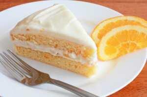 orange-cake-5.jpg
