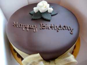 Cake-Designs-Birthdays.jpg