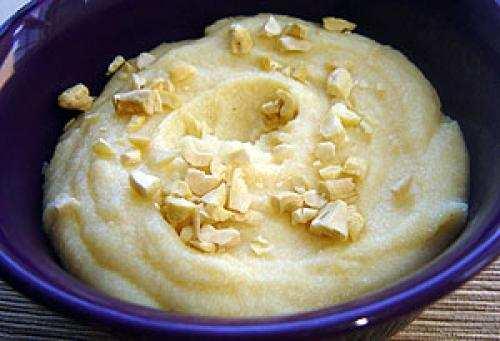 rulan pudding