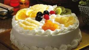 Pineapple-Cake_8223.jpg
