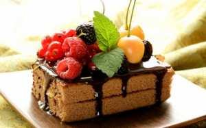 chocolate-fruit-cake-wallpaper.jpg