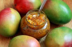 Mango-Chutney-1-sm.jpg
