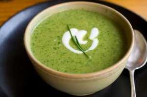 liquido-verde.jpg