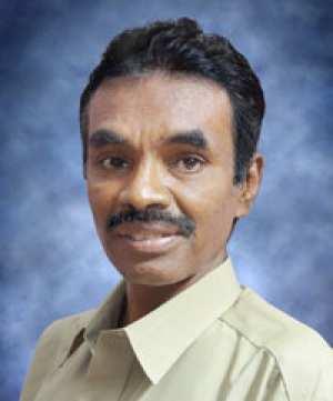Jayarathna.jpg